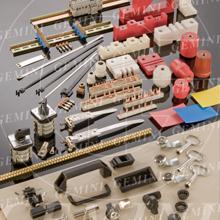 Panel Board / Control Panel Accessories