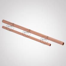 Unthreaded Copper Bond Earth Rod