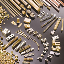 Ferrous, Non Ferrous Metal Turned / Machined Components